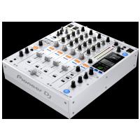 Pioneer DJ DJM-900NXS2-W White