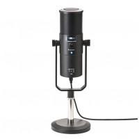 TIE Studio USB Studio Desktop Microphone Pro TUR88