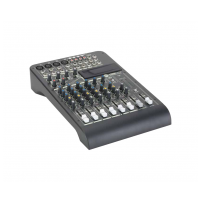 RCF L-PAD 10C LivePad