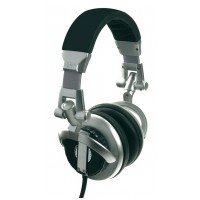 Skytec DJ sluchátka PRO 2