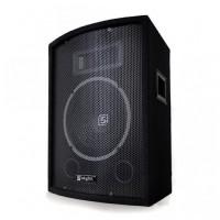 VONYX SL10 PA, reprobox 125 W