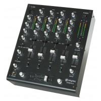 Skytec STM-7010 4 kanálový mixpult