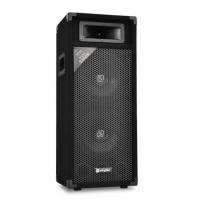 "Skytec SM28 PA systém, 2x 8""/500 W"
