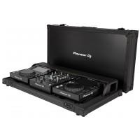 Pioneer DJ FLT-450SYS