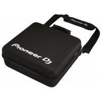 Pioneer DJ DJC-700 BAG