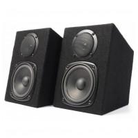 Fenton monitor speaker set 2 x 30W