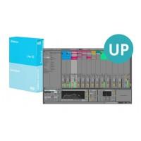 Ableton Live 10 Standard UPG z Intro