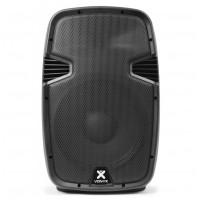 "Skytec SPJ-12, aktivní 12"" reprobox MP3-SD-USB-Bluetooth 150W"