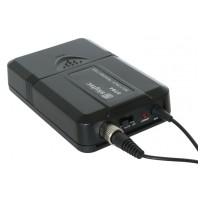 Skytec STB4 Bodypack UHF 864.500 MHz