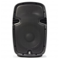 "VONYX SPJ-10, aktivní 10"" reprobox MP3-SD-USB-Bluetooth 100W"