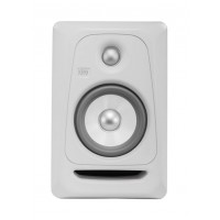 KRK Rokit 5G3 WN White Noise