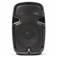 "VONYX SPJ-8, aktivní 8"" reprobox MP3-SD-USB-Bluetooth 150W"