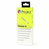 ProJect Grease-it