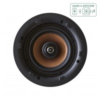 ARTsound CORE 130