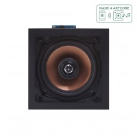 ARTsound CORE 140