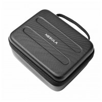 Anker Capsule Carry Case