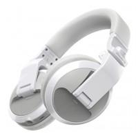 Pioneer DJ HDJ-X5BT White