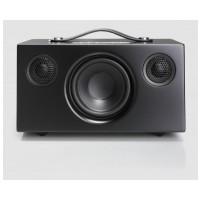 audio pro T5 Čierny