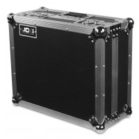 UDG Ultimate Flight Case Rane Twelve Silver