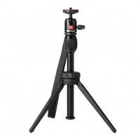 Anker Capsule Adjustable Tripod Stand