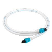 the CHORD company C-lite Toslink to Toslink 1m