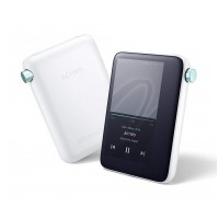 Astell&Kern Activo CT10 White