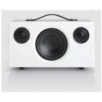 audio pro T5 Biela