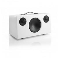 audio pro T10.2 Biely