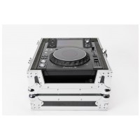 Magma XDJ-1000MK2 Black/Silver