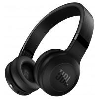 JBL C45BT Black