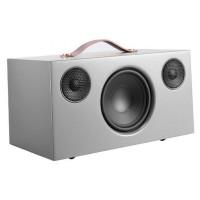audio pro T10.2 Šedý