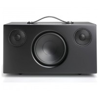 audio pro T10.2 Čierny