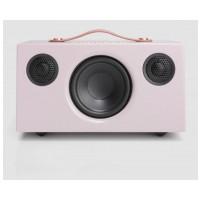 audio pro T5 ružový