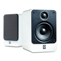 Q Acoustics 2020i White