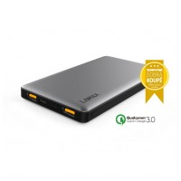 Lamax 10000 mAh Quick Charge
