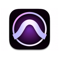 AVID Pro Tools 1-Year Software Updates  NEW (download)