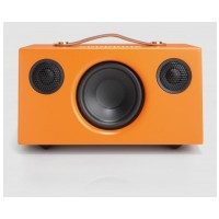 audio pro T5 Oranžová