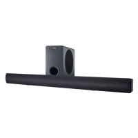 Magnat SB 180 soundbar