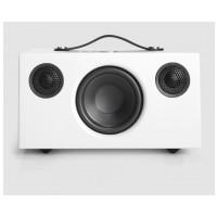 audio pro C10 Bílá