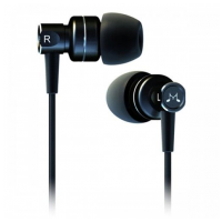 SoundMAGIC PL21 black