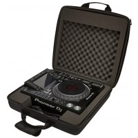 UDG Creator CDJ2000NXS2/ DJM900NXS2/ SC5000/ X1800 Hardcase Black