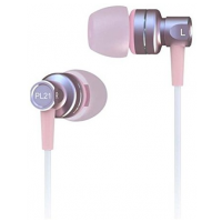 SoundMAGIC PL21 pink