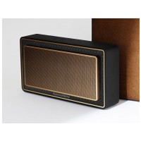 Bowers & Wilkins T7 Gold