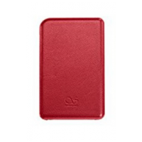 Shanling Case for M2s Red