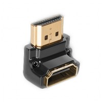 Audioquest   HDMI 92/N