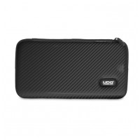 UDG Creator Cartridge Hardcase PU Black