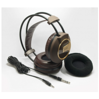 Fischer Audio FA-006