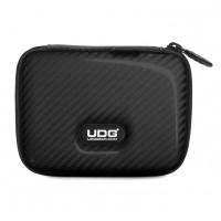 UDG Creator Digi Hardcase Small PU Black