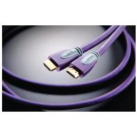 ADL Furutech HDMI H1-4 2,5 m