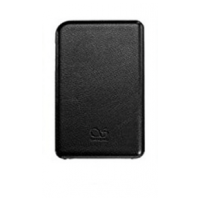 Shanling Case for M2s Black